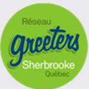 Sherbrooke Greeters