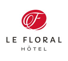 Le Floral Hotel