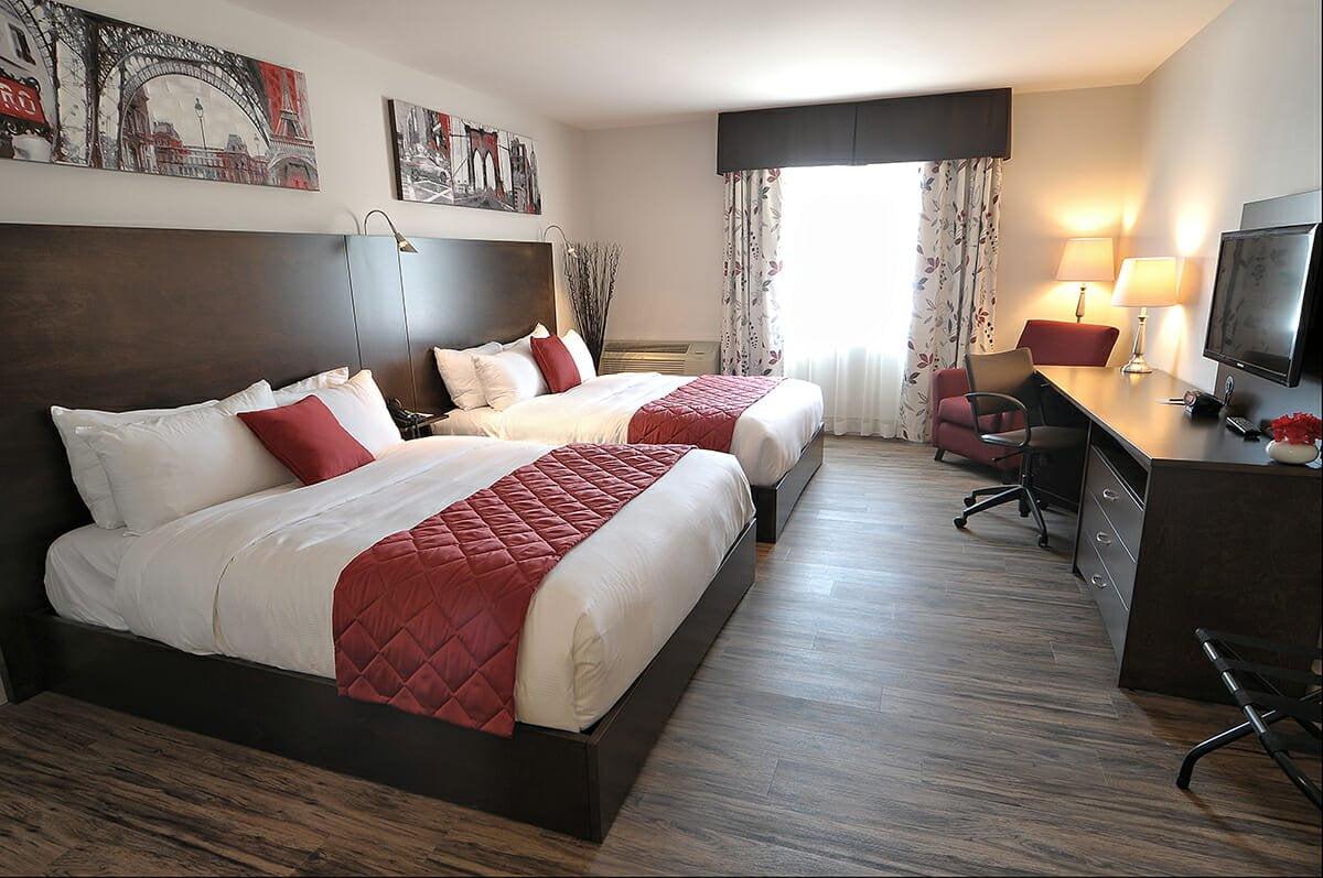 Superior-room-2-queen-beds-01