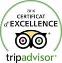 tripadvisor-2016-hotel-le-floral